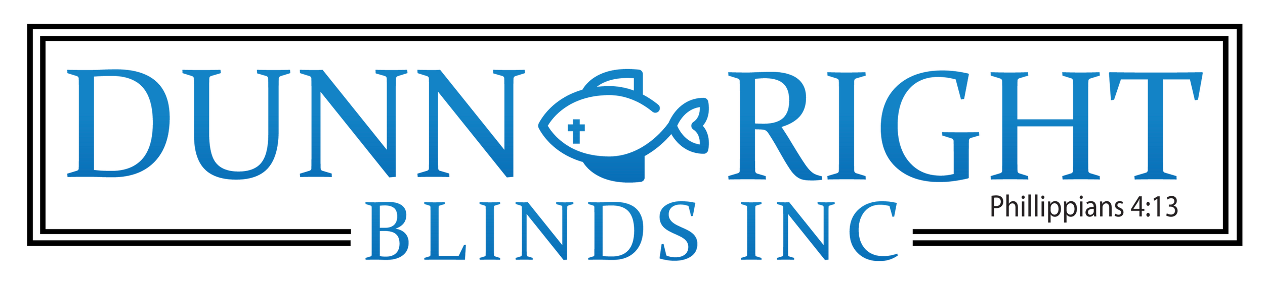 Contact Email California Dunn Right Blinds Inc