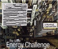 The Great Energy Challenge
