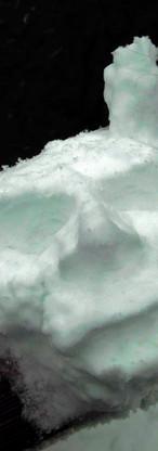 Snow Baal
