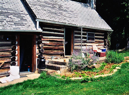 creekside cabin.jpg