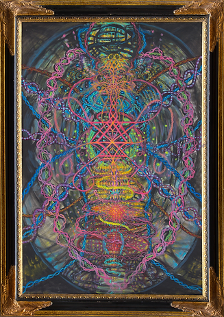 merkabalah in frame SMALL FOR WEB.png