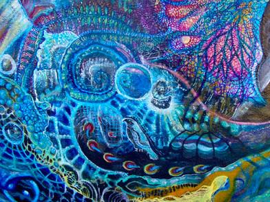 Jacobs Mural 008.jpg