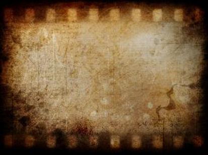 1026832_grunge_background_film_2.jpg