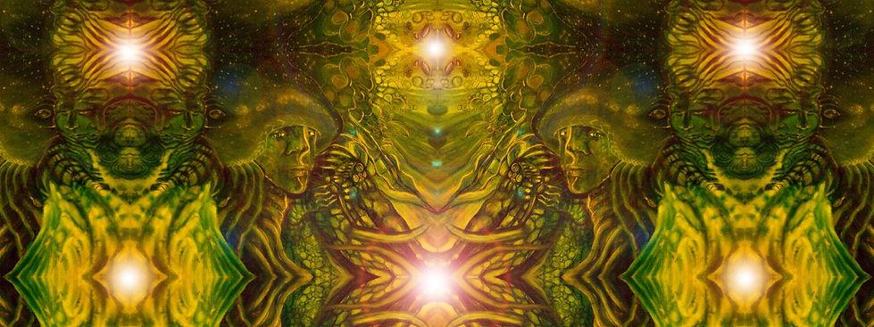 PsychoNautilus album art.jpg