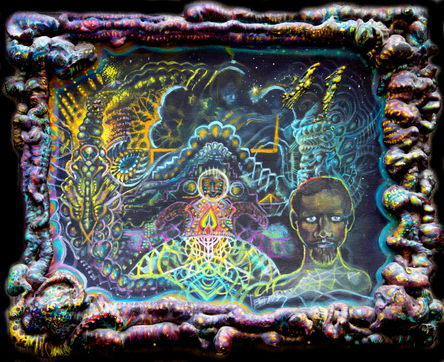 Celestial Transmissions