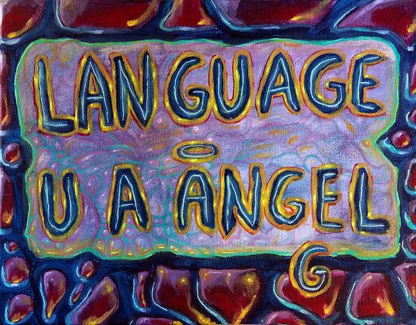 Language U A Angel G.jpg
