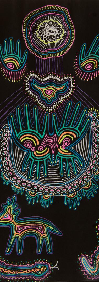 Digital Aboriginal