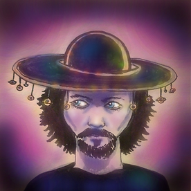 cosmic sombrero.png