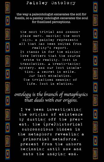 paisley ontology.png