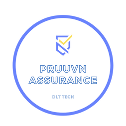 PRUUVN ASSURANCE.png