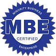 mbe-certified.png