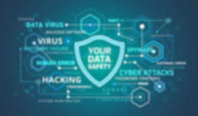 Data Protecction.jpg