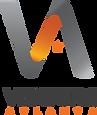 VA-Logo_Final.png