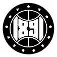 1891_Logo_updated2_1 (1) transparent.png