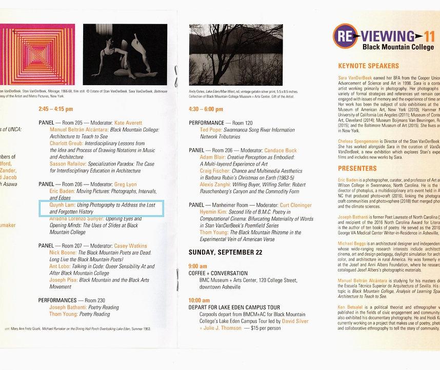 BMC Catalogue.jpg
