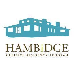 Image Credit: The Hambidge Center for Creative Arts & Sciences