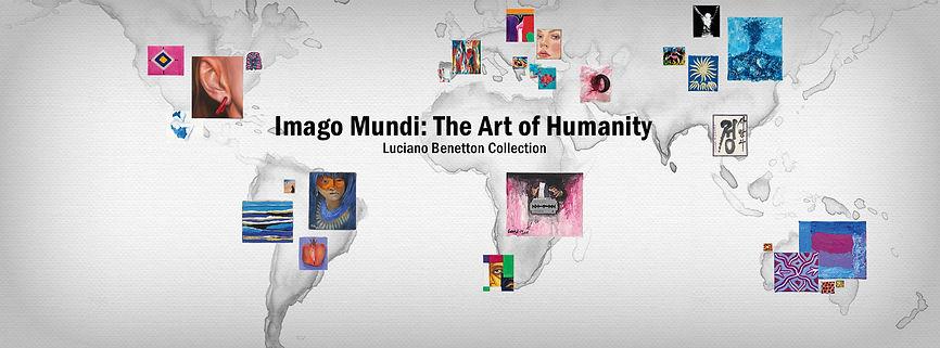 Imago Mundi Banner.jpg