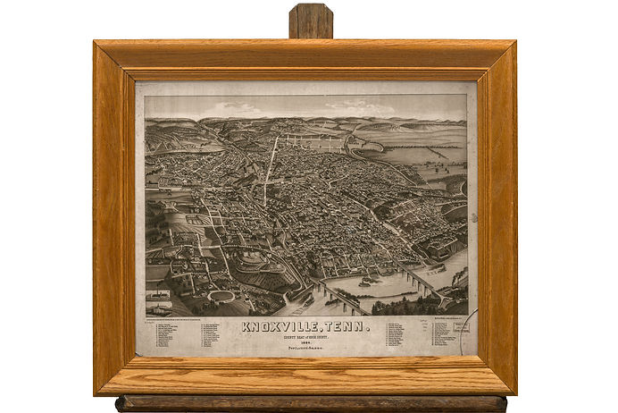knoxville-frameworks-oakridge-map-024-qq