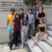 Fotoseria1_edited.jpg