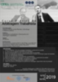 Flyer Curso CPA.jpg
