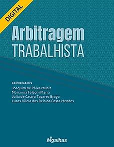 arbitragem_trabalhista.png