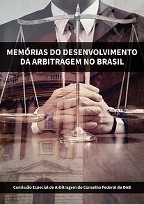 memoria_da_arbitragem.png