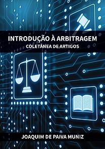 capa_introdução_arbitragem.png