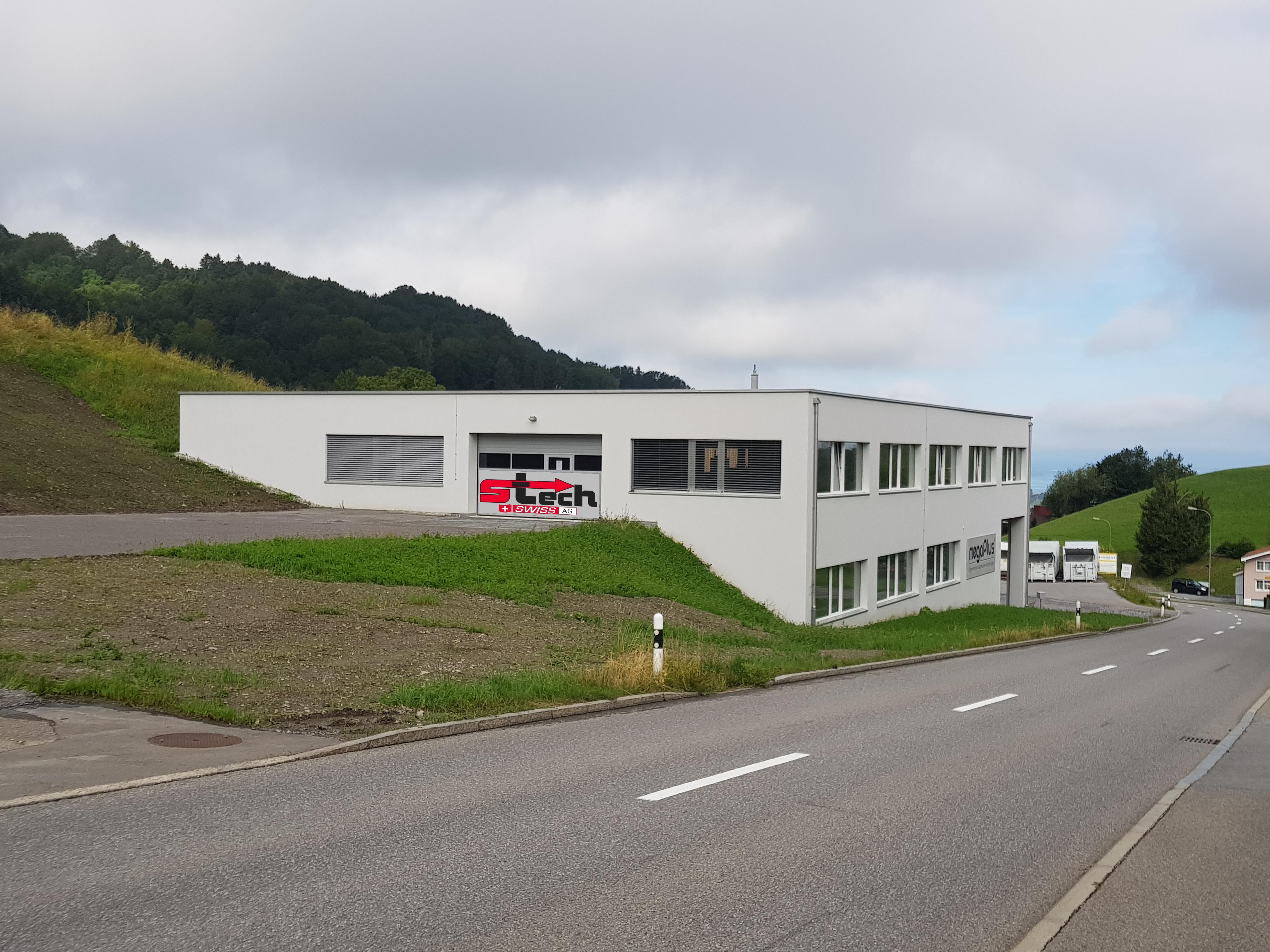 Stanztech_Swiss_Metallverarbeitung_Gebäu