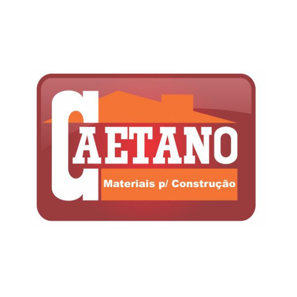 Caetano Materiais de Construção