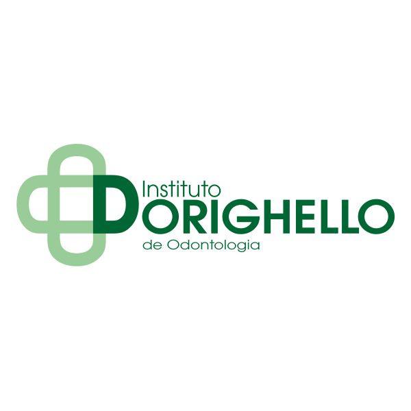 Instituto Dorighello de Odontologia