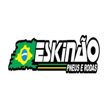 Eskinão Pneus