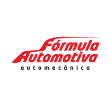 Fórmula Automotiva