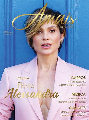 Revista Amais Conceito Dezembro 2020.jpg