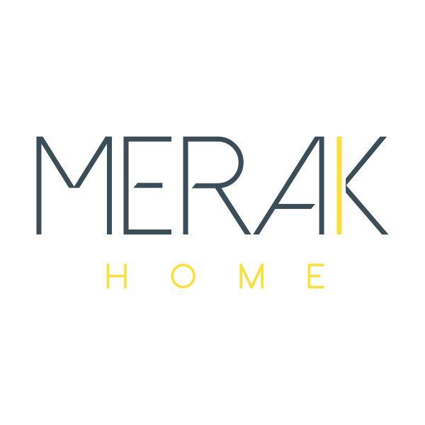 Merak Home