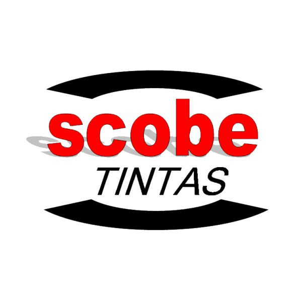 Scobe Tintas