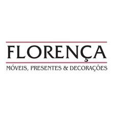 Florença Móveis, Presentes e Decorações