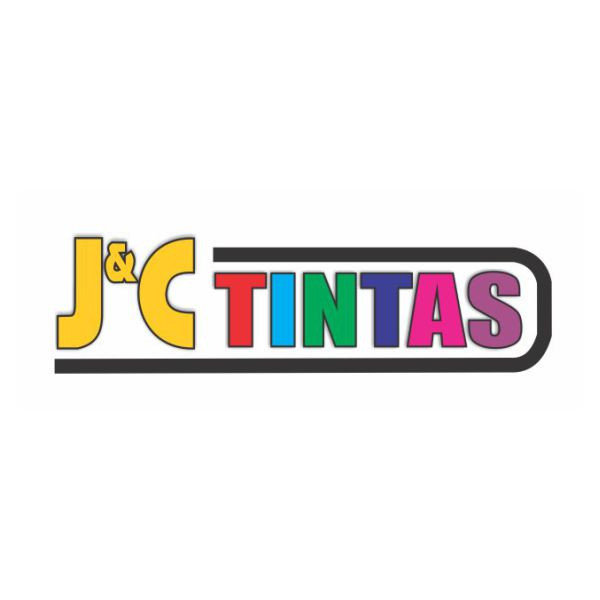 J&C Tintas