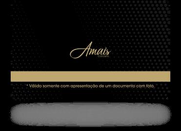 Cartão_Clube_Conceito_verso.png