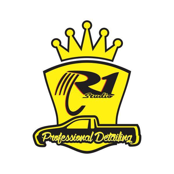R1 Detalhamento Automotivo