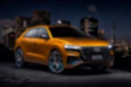 Audi-Q8-01.jpg