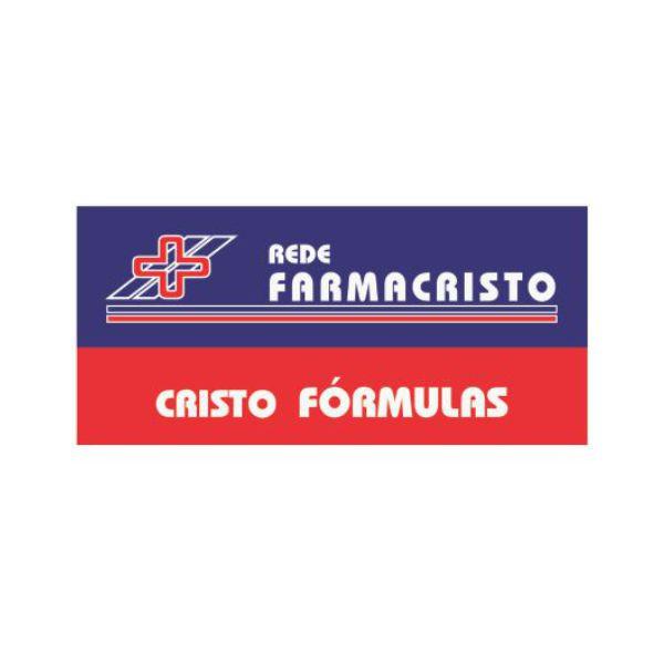 Cristo Fórmulas