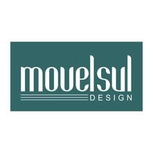 Movelsul Design