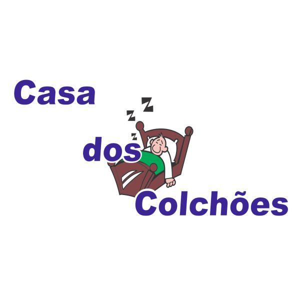 Casa dos Colchões