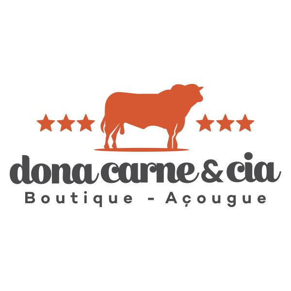 Dona Carne & Cia