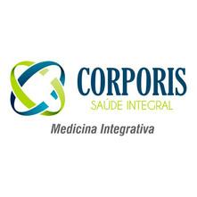 Corporis