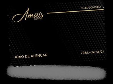 Cartão_Clube_Conceito_JOÃO.png