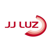 JJ Luz