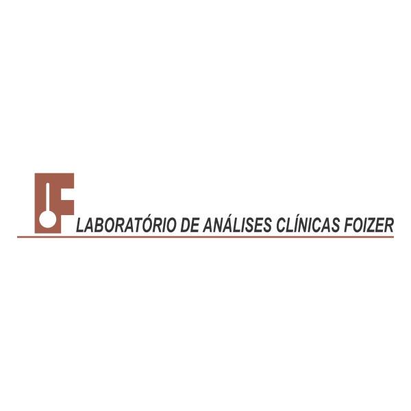 Laboratório Foizer