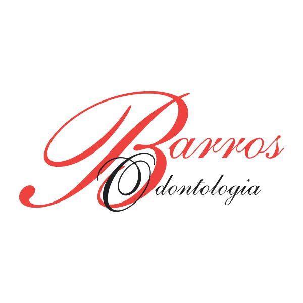 Barros Odontologia