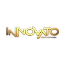 Innovato Móveis